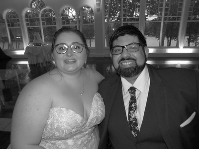 Krista_Harrington_and_Joel_Garcia_Sunday,_October_21,_2018_(102)