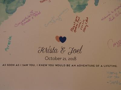 Krista_Harrington_and_Joel_Garcia_Sunday,_October_21,_2018_(123)