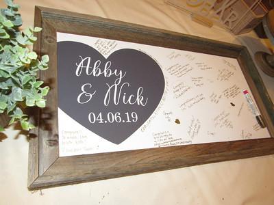 2019-04-06_Abby_Albreada_and_Nicholas_Lorenzo_Saturday,_April_6,_2019_(119)