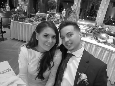 2019-04-06_Abby_Albreada_and_Nicholas_Lorenzo_Saturday,_April_6,_2019_(102)