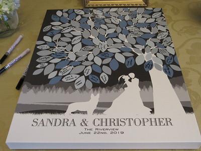 Sandra_Griffin_and_Chris_Grela_Saturday,_June_22,_2019_(120)