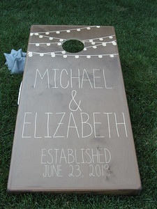 Elizabeth_Overton_and_Michael_McCann_Sunday,_June_23,_2019_(118)