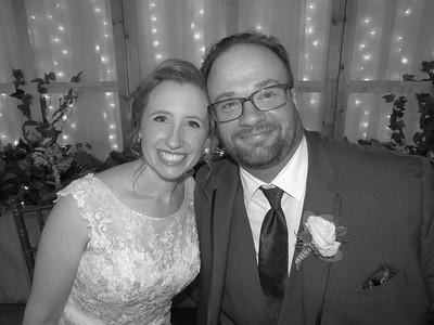 Elizabeth_Overton_and_Michael_McCann_Sunday,_June_23,_2019_(102)