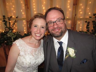 Elizabeth_Overton_and_Michael_McCann_Sunday,_June_23,_2019_(100)