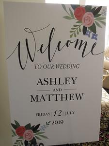 Ashley_Perrone_and_Matthew_Brattoli_Friday,_July_12,_2019_(123)