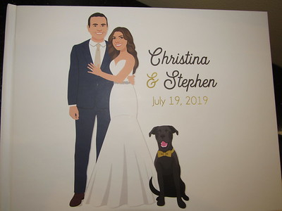 Christina_Stefanides_and_Stephen_McDonald_Friday,_July_19,_2019_(122)