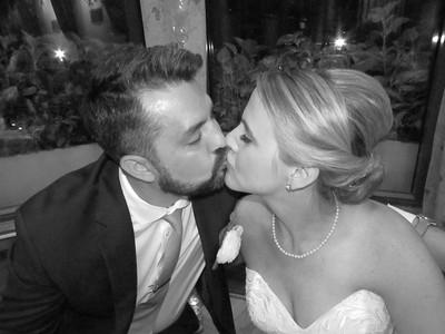 Kirsten_Spear_and_Chris_Zaccaro_Saturday,_August_10,_2019_(108)