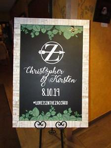 Kirsten_Spear_and_Chris_Zaccaro_Saturday,_August_10,_2019_(148)