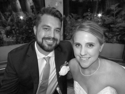 Kirsten_Spear_and_Chris_Zaccaro_Saturday,_August_10,_2019_(102)