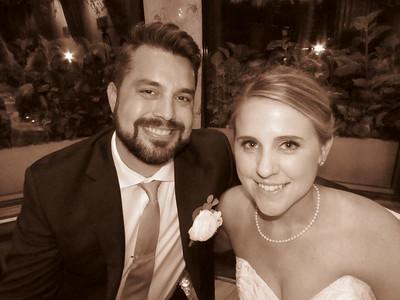 Kirsten_Spear_and_Chris_Zaccaro_Saturday,_August_10,_2019_(101)