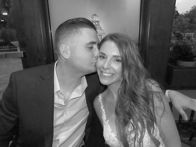 Rebecca_DAgostino-and_John_Sciarretta_Sunday,_August_11,_2019_(105)