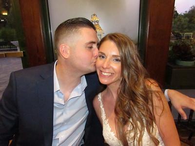 Rebecca_DAgostino-and_John_Sciarretta_Sunday,_August_11,_2019_(103)