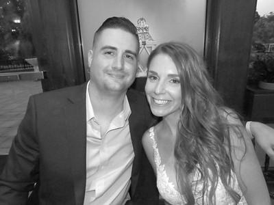 Rebecca_DAgostino-and_John_Sciarretta_Sunday,_August_11,_2019_(102)