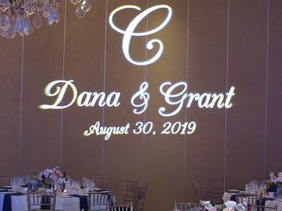Dana_Ramanauskas_and_Grant_Crispino_Friday,_August_30,_019_(121)