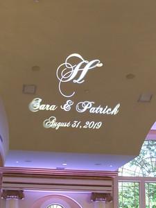 Sara_Caplette_and_Patrick_Haggerty_Saturday,_August_31,_2019_(119)