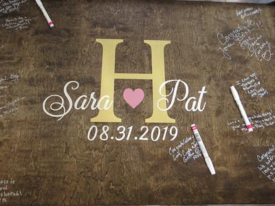 Sara_Caplette_and_Patrick_Haggerty_Saturday,_August_31,_2019_(123)