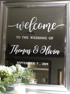 Olivia_Bonini_and_Thomas_Murphy_Saturday,_September_7,_2019_(125)