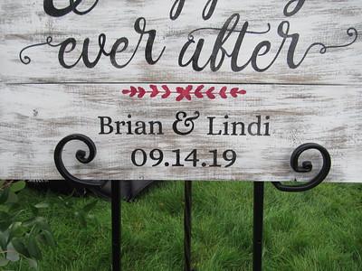 Lindi_Bedore_and_Brian_Presutti_Saturday,_September_14,_2019_(120)