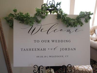Tasheenah_Brown_and_Jordan_Kallenbach_Sunday,_September_22,_2019_(122)