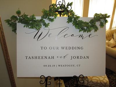 Tasheenah_Brown_and_Jordan_Kallenbach_Sunday,_September_22,_2019_(121)
