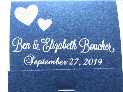 Elizabeth_Misunas_and_Ben_Boucher_Friday,_September_27,_2019_(126)