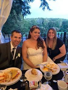 09-27-19 Kate & Jason-087