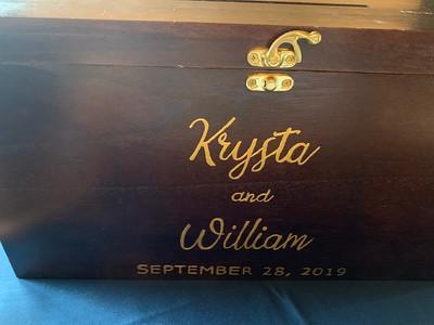 09-28-2019 Krysta & William-016