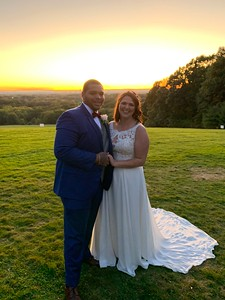 Taylor & Chike 10-05-19-017
