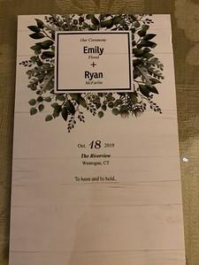 10-18-18 Emily & Ryan -012