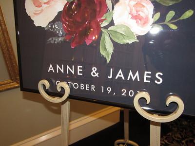 Anne_Whitehead_and_James_Brazdzionis_Saturday,_October_19,_2019_(123)