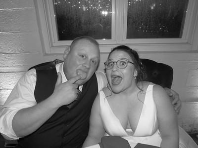 Shannon_Haggerty_and_Kyle_Funesti_January_25,_2020_(111)
