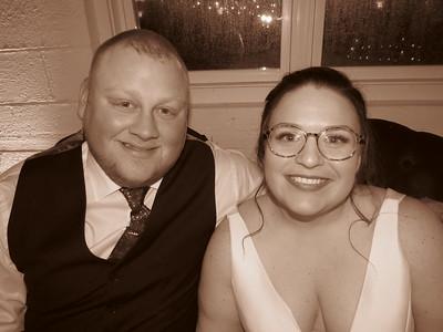 Shannon_Haggerty_and_Kyle_Funesti_January_25,_2020_(101)