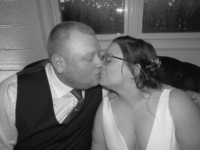 Shannon_Haggerty_and_Kyle_Funesti_January_25,_2020_(108)