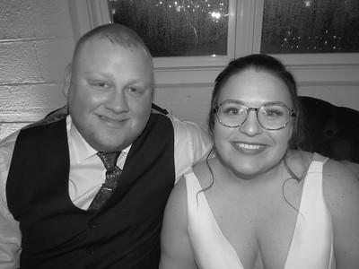 Shannon_Haggerty_and_Kyle_Funesti_January_25,_2020_(102)