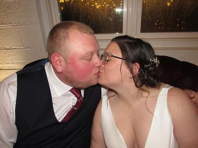 Shannon_Haggerty_and_Kyle_Funesti_January_25,_2020_(106)