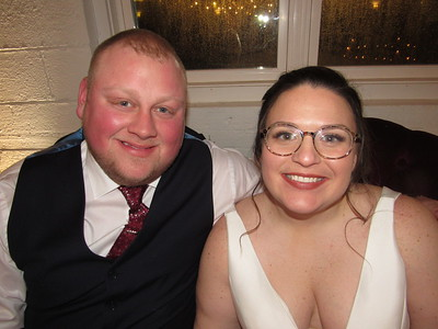 Shannon_Haggerty_and_Kyle_Funesti_January_25,_2020_(100)
