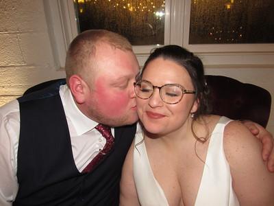 Shannon_Haggerty_and_Kyle_Funesti_January_25,_2020_(103)