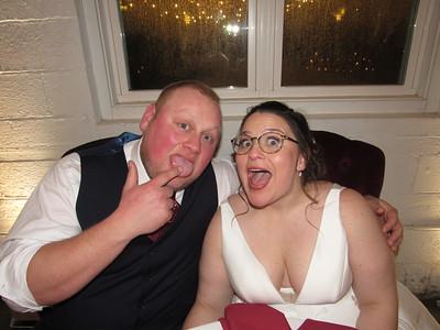 Shannon_Haggerty_and_Kyle_Funesti_January_25,_2020_(109)