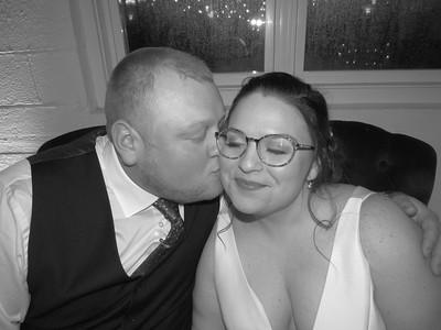 Shannon_Haggerty_and_Kyle_Funesti_January_25,_2020_(105)