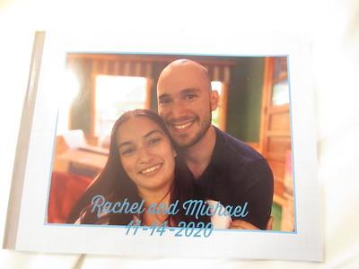 2020-11-14_Rachel_Poutre_and_Michael_Blackmer_(120)