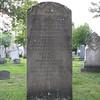 Phair's gravestone, as seen on Findagrave.com