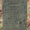 Another view of the stone, as seen on findagrave.com
