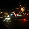 Star Filter....looking up towards Wickenden Street.  Prov. RI