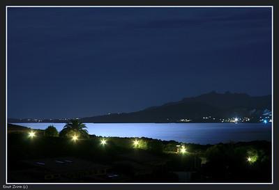 Capo d'Orso, Sardegna