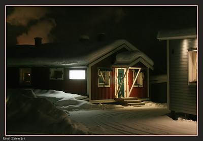 Jokkmokk 2011