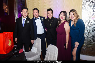AfterWeddingPh Teng Carlos (20)