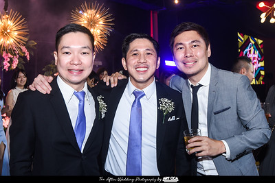 AfterWeddingPh Teng Carlos (13)