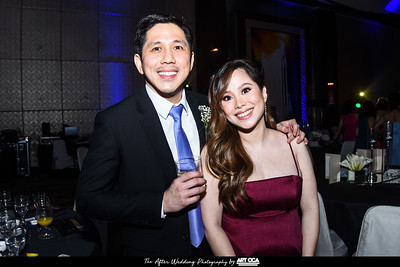 AfterWeddingPh Teng Carlos (7)