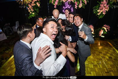 AfterWeddingPh Teng Carlos (15)