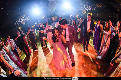 AfterWeddingPh Teng Carlos (17)